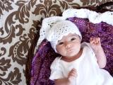 """Baby """"O"""" is finally here!   ~sneek peek photoshootinside!"""