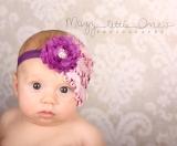 Precious Baby V