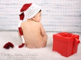 Dates for 2014 Holidaysessions..