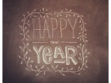 Happy New Year… Mazz little Sisters thank you for all your support in2012!