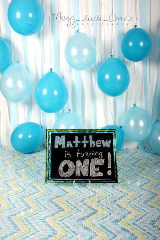Matthew's Cakesmash_0015 edited LOGO