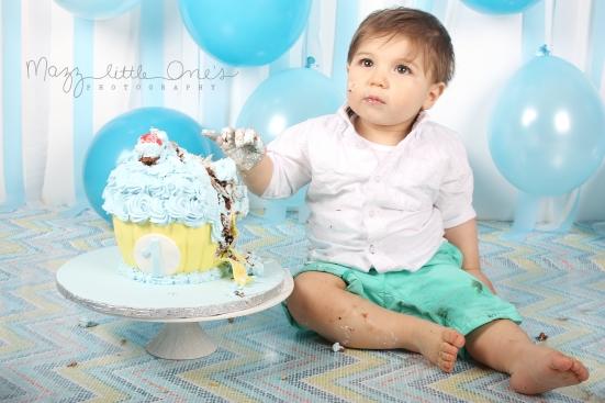 Matthew's Cakesmash_0123 edited LOGO