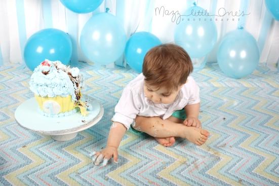 Matthew's Cakesmash_0124 edited LOGO