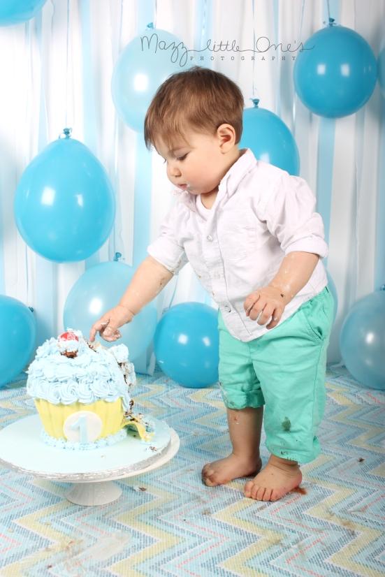 Matthew's Cakesmash_0129 edited LOGO
