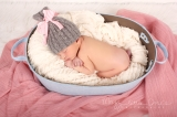 Darling 11 day old baby girl M…