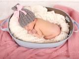 Darling 11 day old baby girlM…