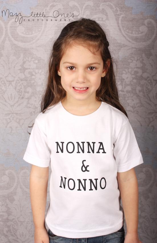 i LOVE nonna & nonno MANCINI_5997 edited LOGO
