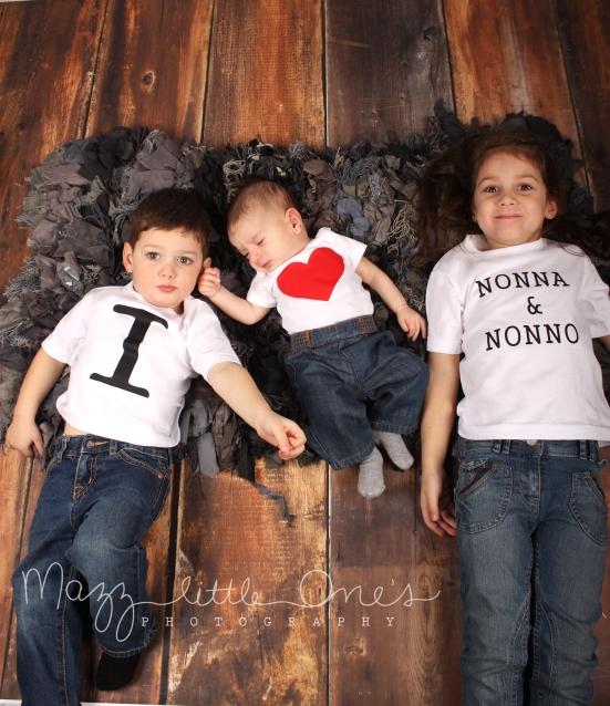 i LOVE nonna & nonno MANCINI_6086 edited LOGO