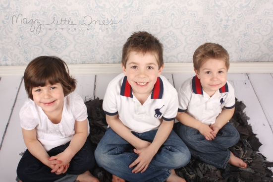 cousins_0010 edited LOGO