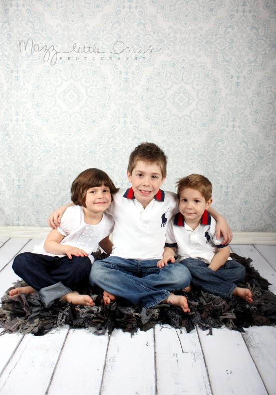 cousins_0013 edited LOGO