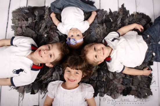 cousins_0095 edited LOGO