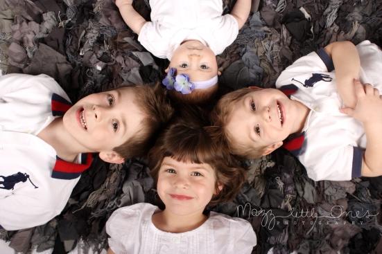 cousins_0104 edited LOGO