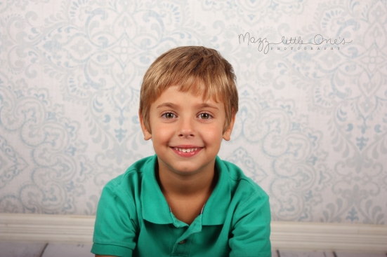VirginiaDanny&kids_059 edited LOGO