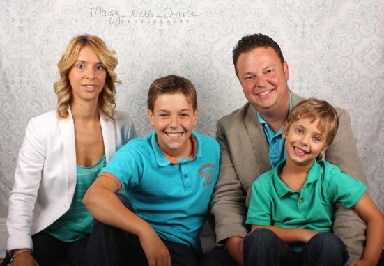 VirginiaDanny&kids_093 edited LOGO