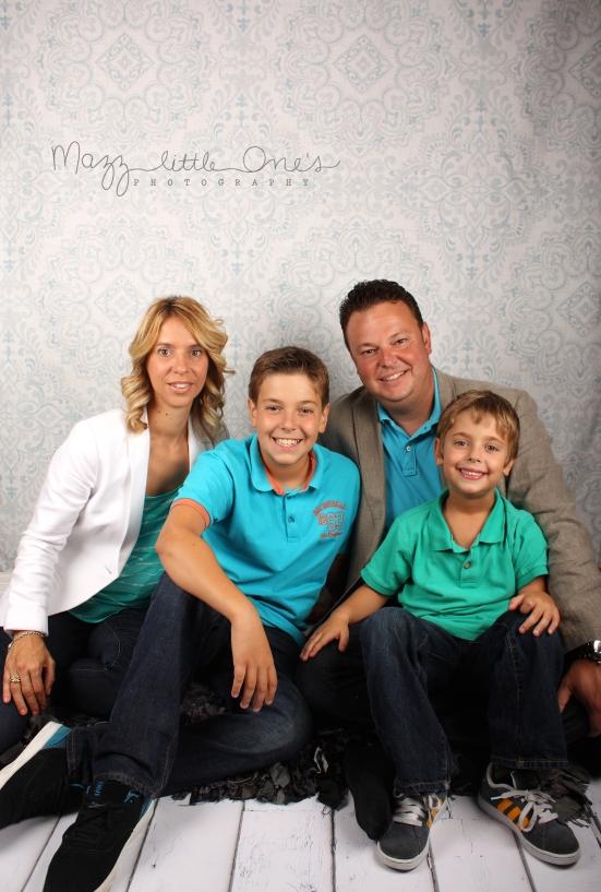 VirginiaDanny&kids_102 edited LOGO