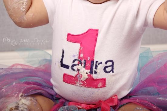 Laura's Cakesmash_304 edited LOGO