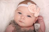 Sweet Baby girl S..sneek peek