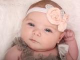 Sweet Baby girl S..sneekpeek