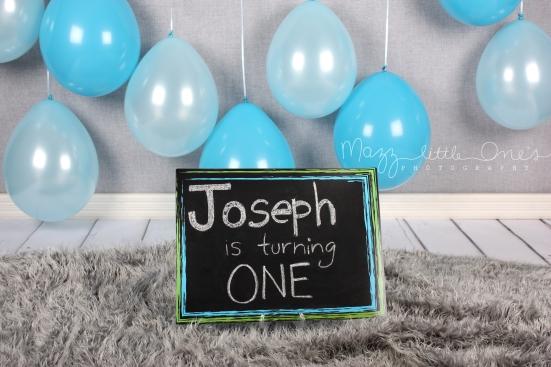 JOSEPH's 1st Bday _040 edited LOGO