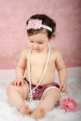 What a sweet Doll : baby girl A…