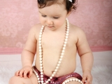 What a sweet Doll : baby girlA…