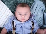 3 Month old Cutie Pie boyG…