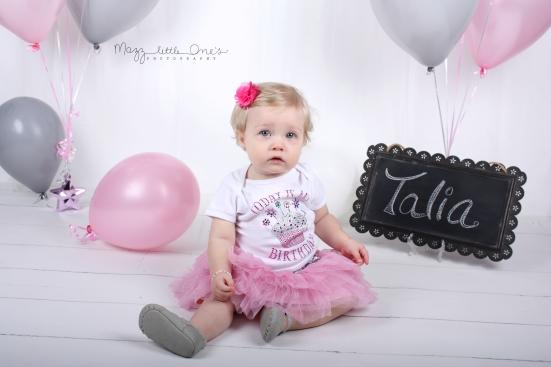 Talia_122 edited LOGO