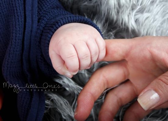 Luca 3.5months_318 edited LOGO