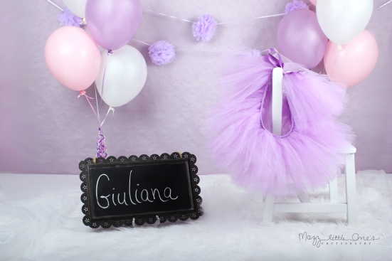 Giuliana is turning ONE _341 edited LOGO