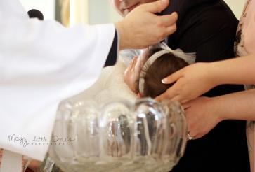 Giuliana's Baptism_0554 edited LOGO