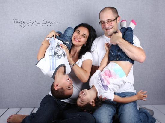 Lebel Family _061 edited LOGO