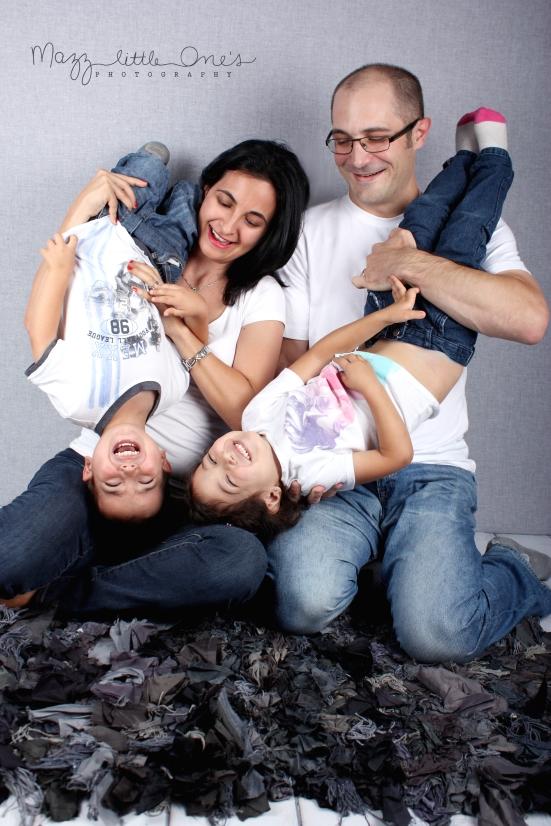 Lebel Family _065 edited LOGO
