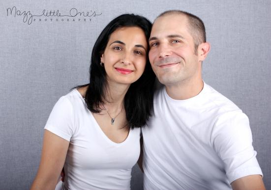 Lebel Family _091 edited LOGO