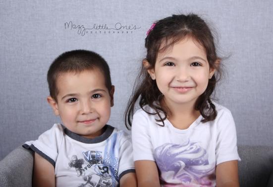 Lebel Family _145 edited LOGO