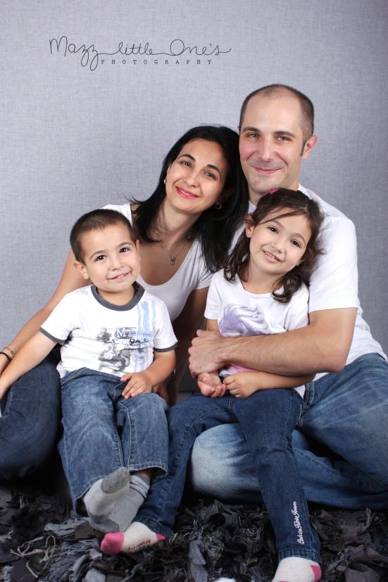 Lebel Family _254 edited LOGO