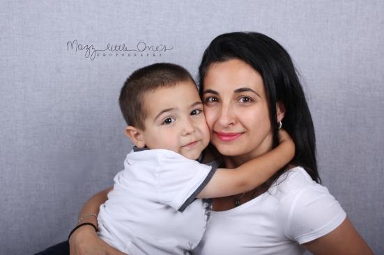 Lebel Family _300 edited LOGO