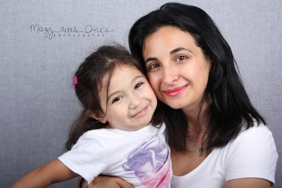 Lebel Family _316 edited LOGO