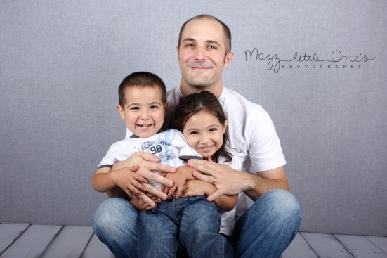 Lebel Family _344 edited LOGO