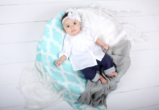 Alena 10weeks_272 edited LOGO