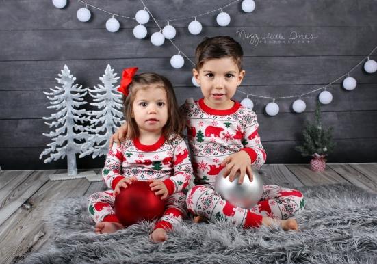 Holiday Mini 2015_0310 edited LOGO