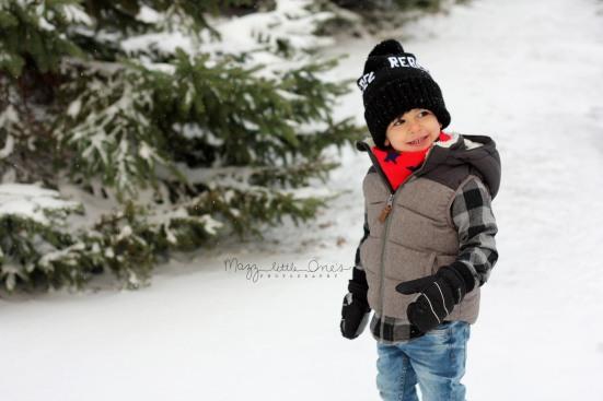 c-outdoor-winter-_105-edited-logo