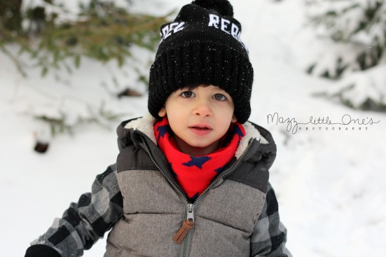 c-outdoor-winter-_121-edited-logo