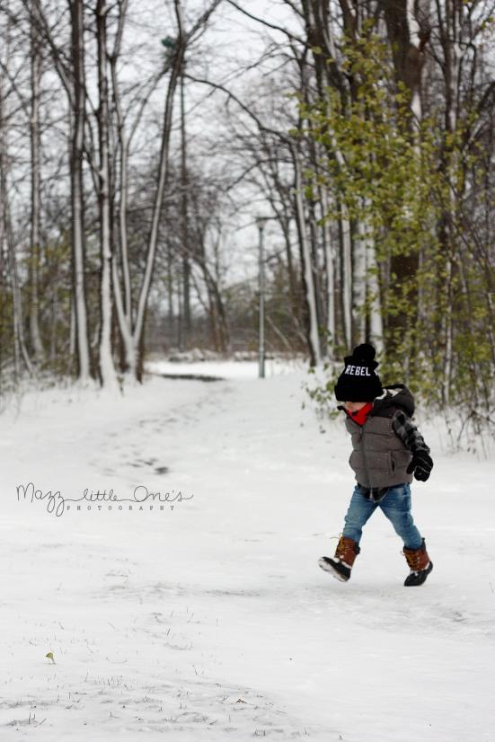 c-outdoor-winter-_144-edited-logo