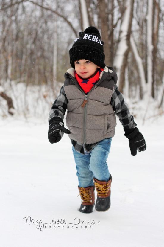 c-outdoor-winter-_189-edited-logo