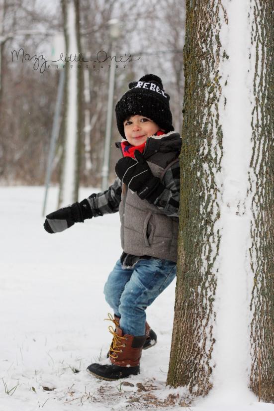 c-outdoor-winter-_268-edited-logo