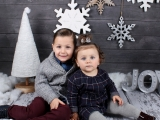 Some of our 2018 holidayFavs….